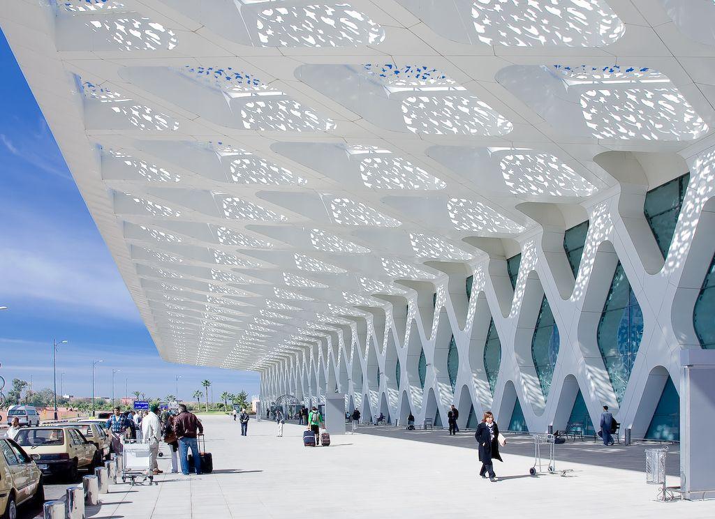 aeropuerto_marrakech_rak_maventur