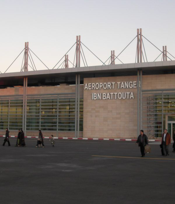 ibn_battouta_tanger_maventur-traslados-desde-tánger-aeropuerto