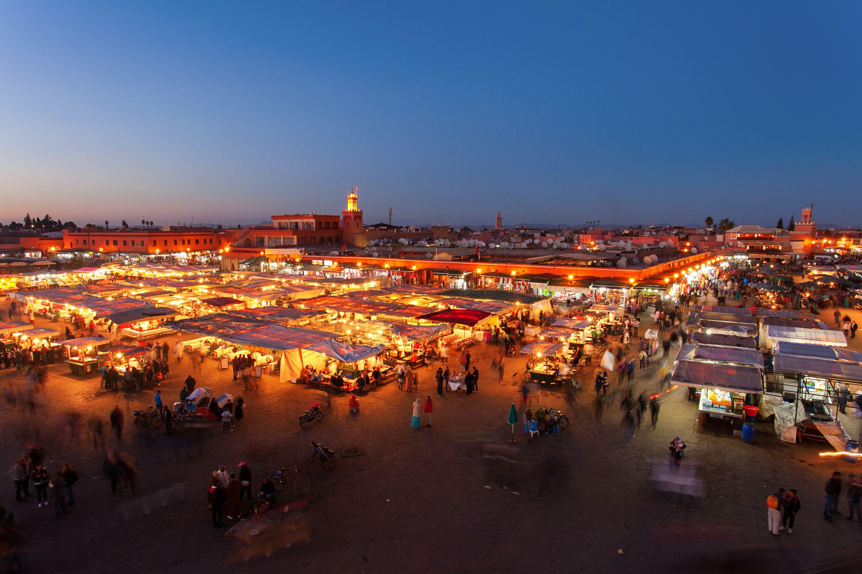 Marrakech_transfer_traslados_maventur