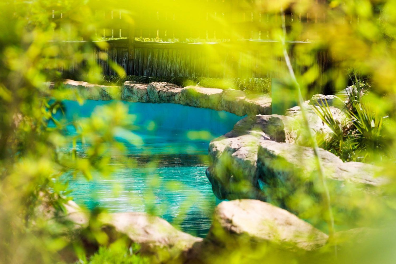 aguapark-saidia-alpamare-maventur-nador
