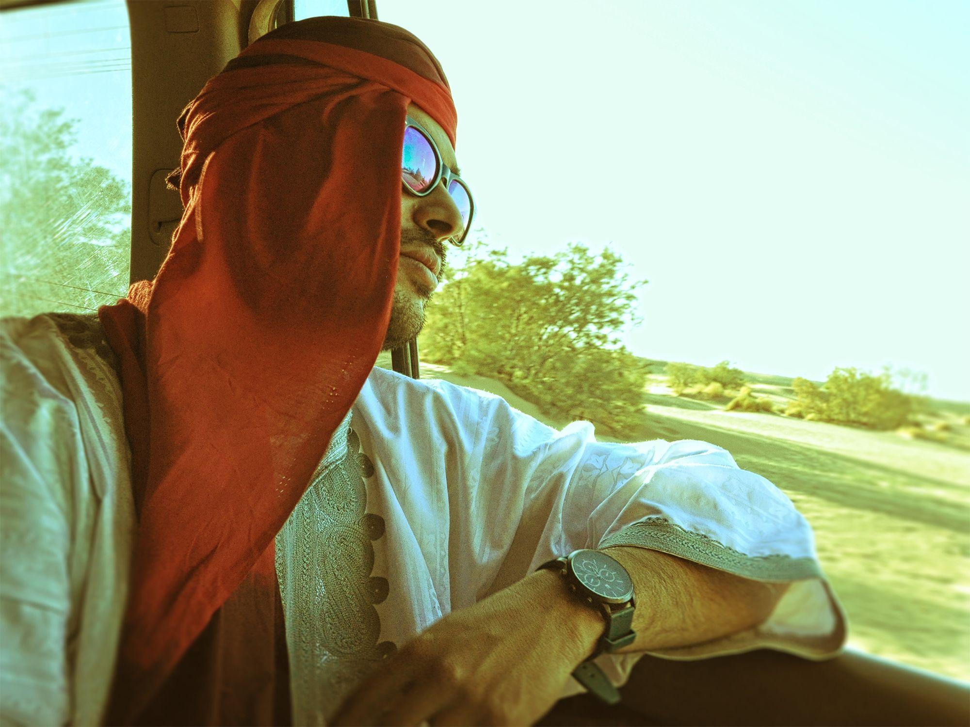 tours-fotográficos-marruecos-maventur-reportajes