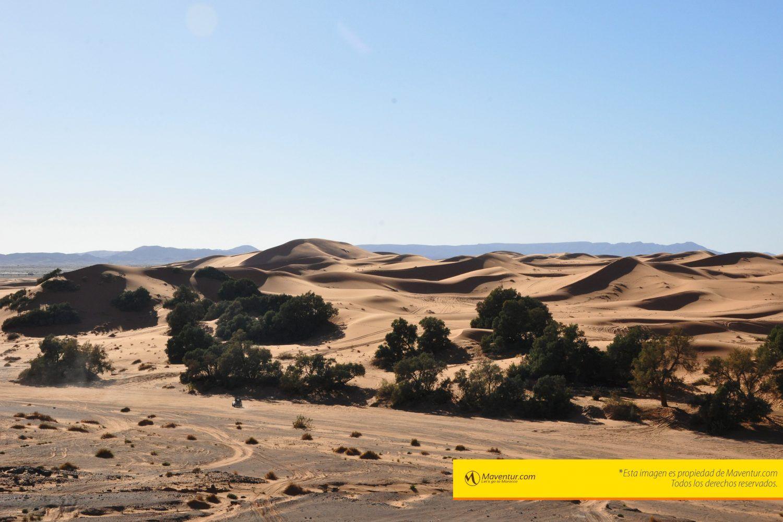 sahara-desierto-erg-chebbi-dunas-merzouga-maventur