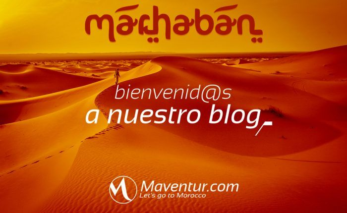 blog maventur.com