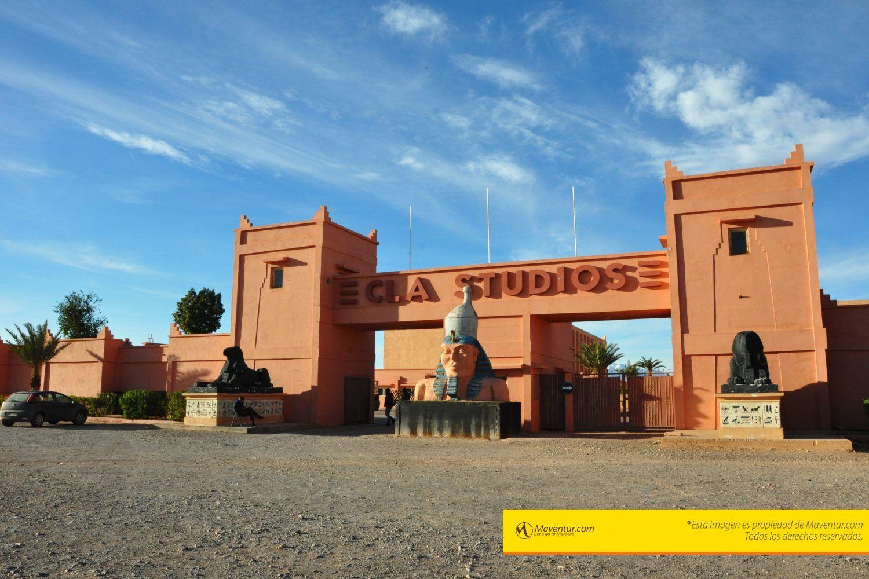 Maventur_cla_studios_tours