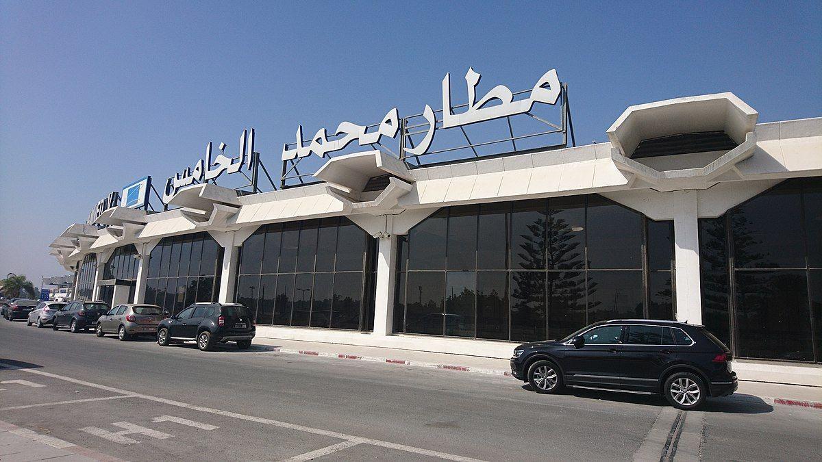 aeropuerto-mohamed-v-traslado-transfer-maventur