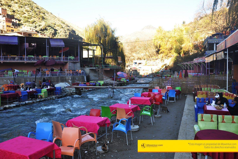 ourika-maventur-tour-excursion-viaje-travel-trip-marrakech