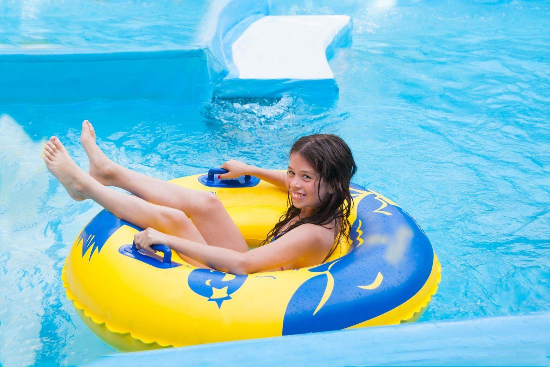 aguapark-saidia-alpamare-maventur-piscina-olas
