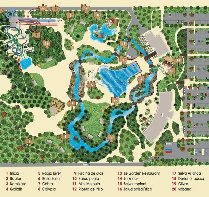 aguapark-saidia-alpamare-maventur