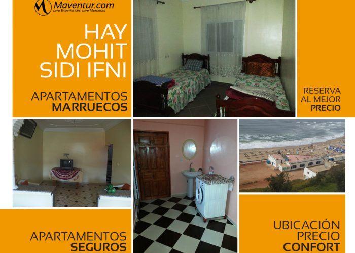 Apartamento_hay_mohit_sidi_ifni