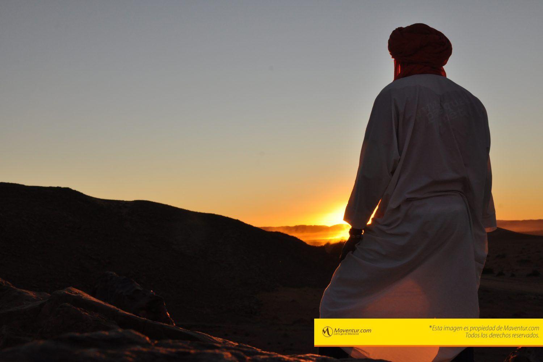 atardecer-4x4-dunas-sahara-desierto-merzouga-2019-tours-rutas-excursiones-maventur-marruecos-aventura