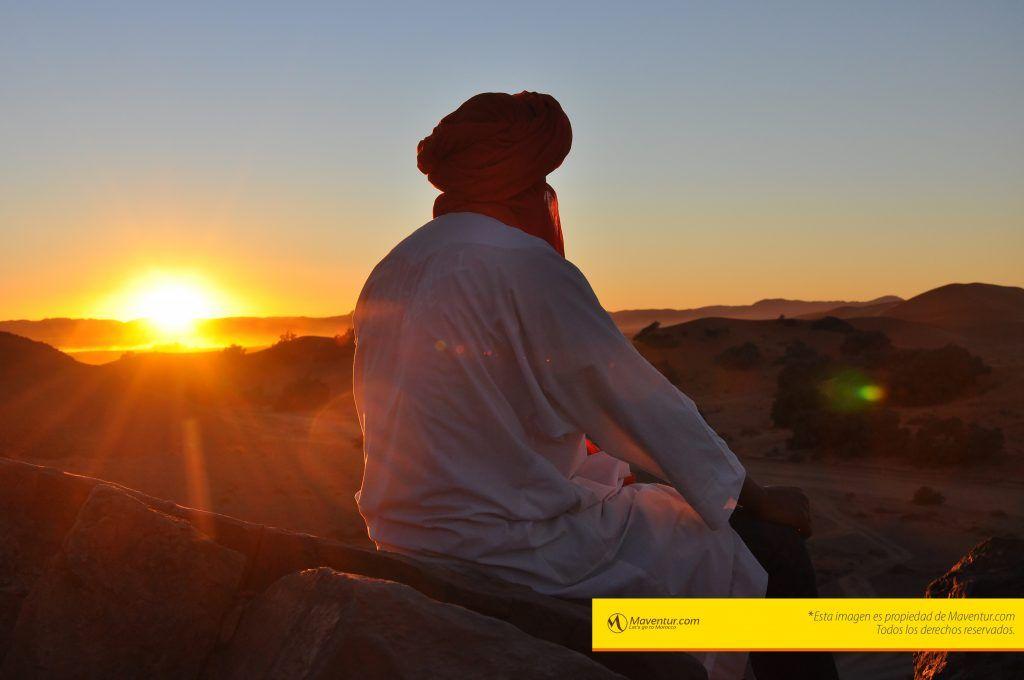 oasis-aventura-rutas-excursion-4x4-merzouga-maventur-dunas-tour