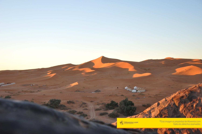 panorama-merzouga-dunas-dunes-erg-chebbi-tour-4x4-maventur