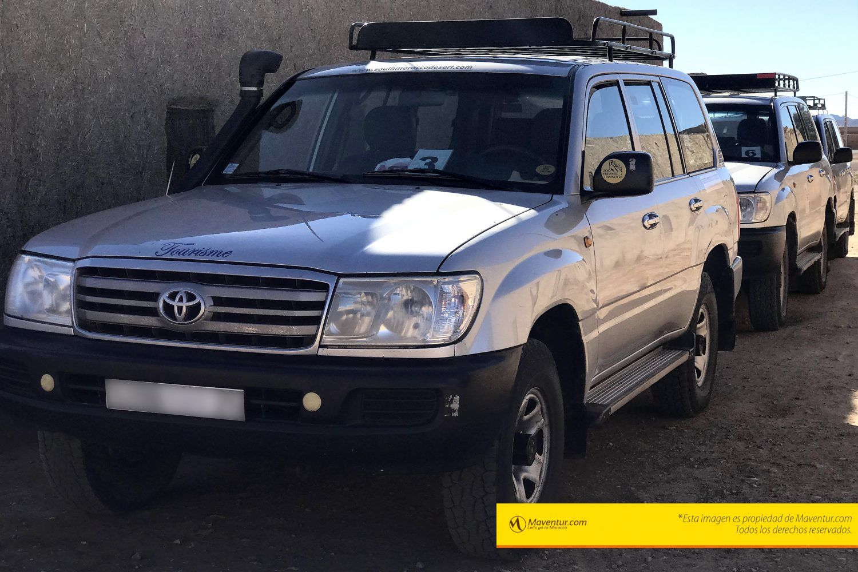 transporte-4x4-merzouga-tours-excursiones-vehiculos-todoterrenos-maventur