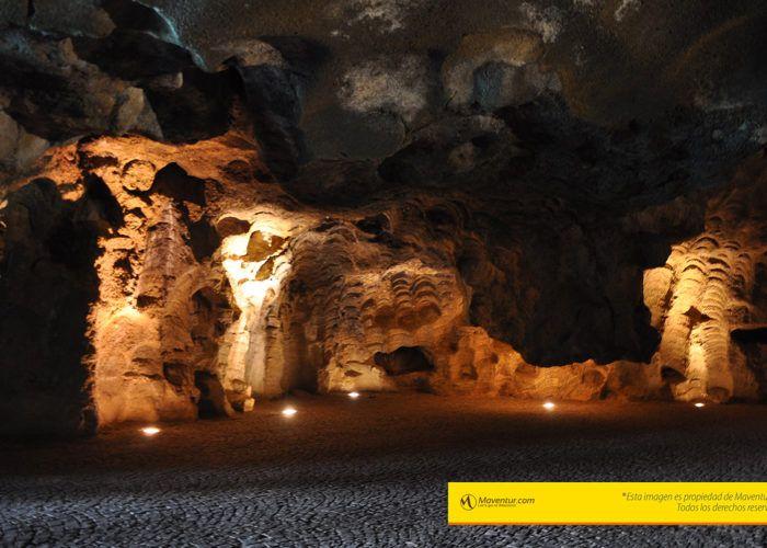 Cuevas_de_hercules_Maventur_tánger