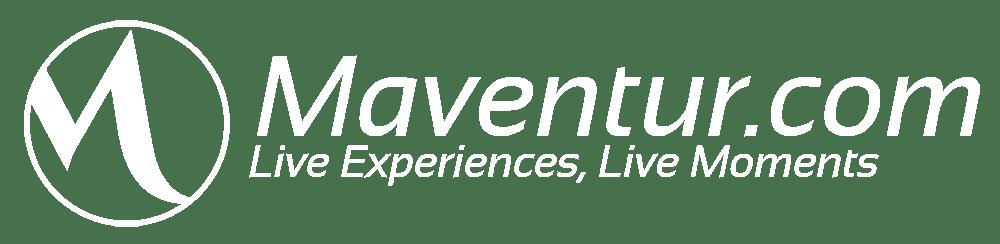 Maventur Travel Turquía