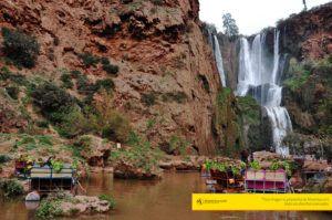 cascadas_de_ouzud_Maventur_tour