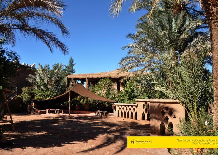 chez-lepacha-mhamid-zagora-desert-desierto-hotel-kasbah-maventur-lujo-hoteles-haima