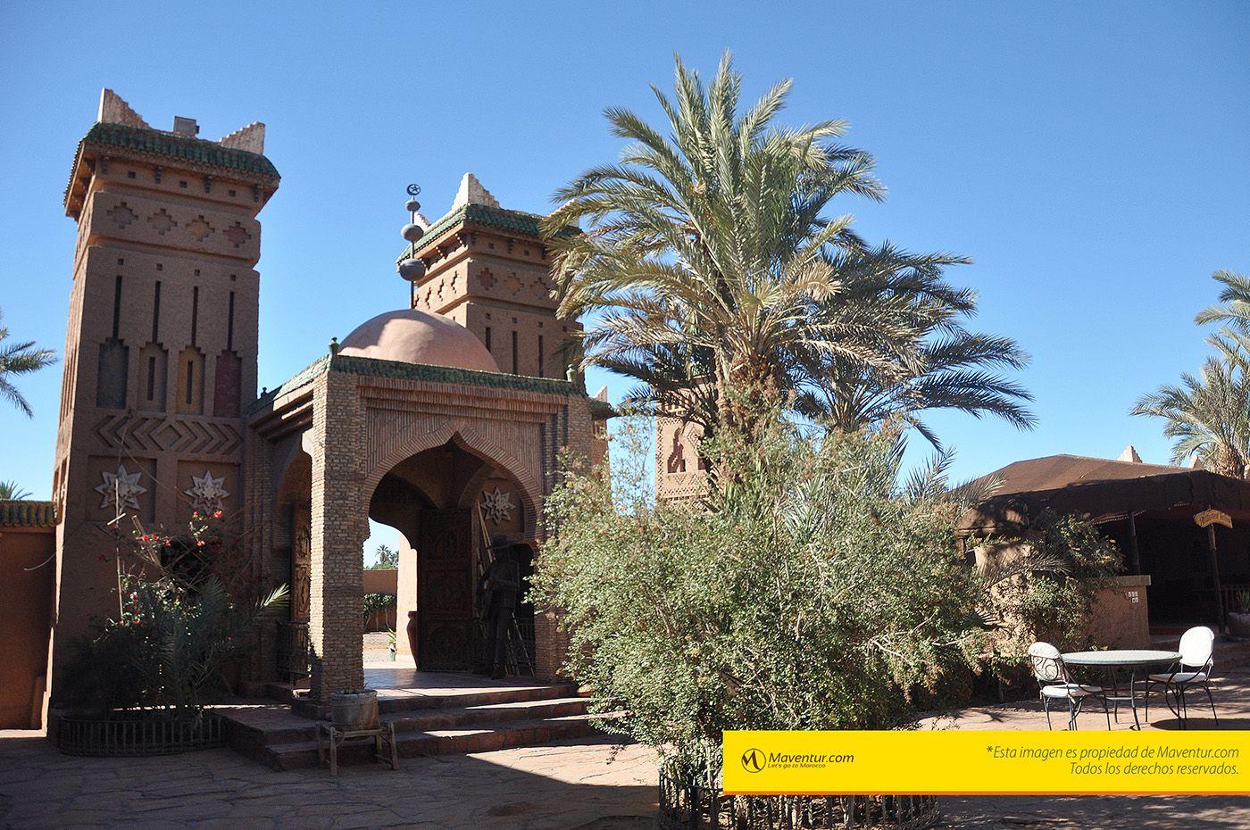 chez-lepacha-mhamid-zagora-desert-desierto-hotel-kasbah-maventur-lujo-hoteles