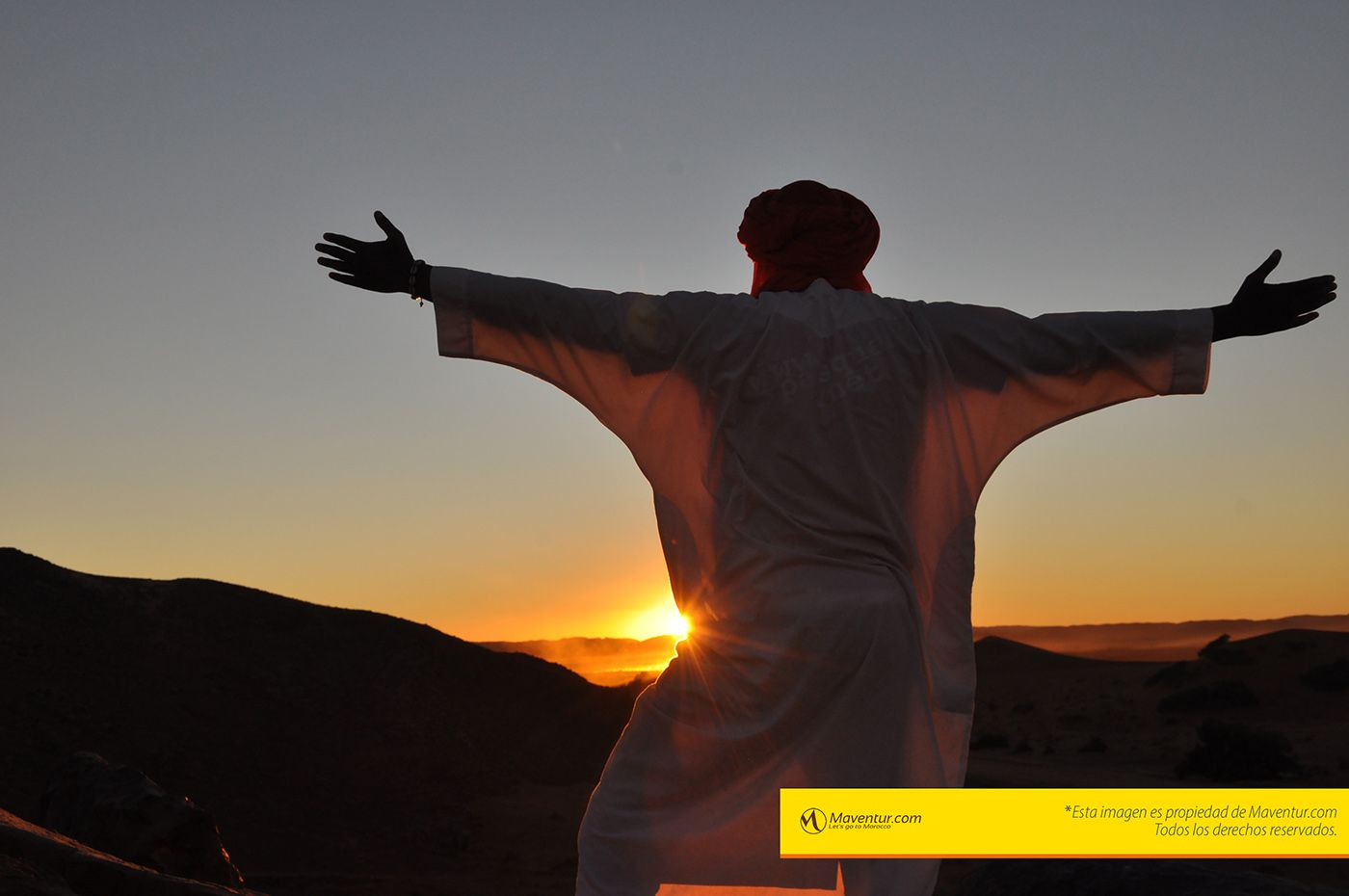 excursión-mifis-nomadas-pueblos-khamlia-oasis-hassilabied-merzouga-dunas-4x4-aventura-maventur