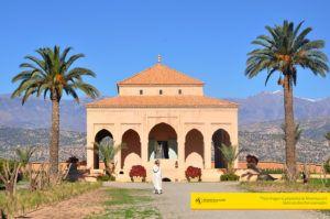 zoco-especias-marrakech-tour-maventur