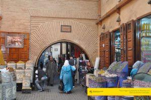 zoco-especias-marrakech-tour-maventur-marruecos