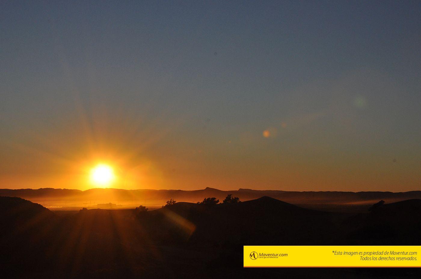 Maventur_viaje al desierto de merzouga