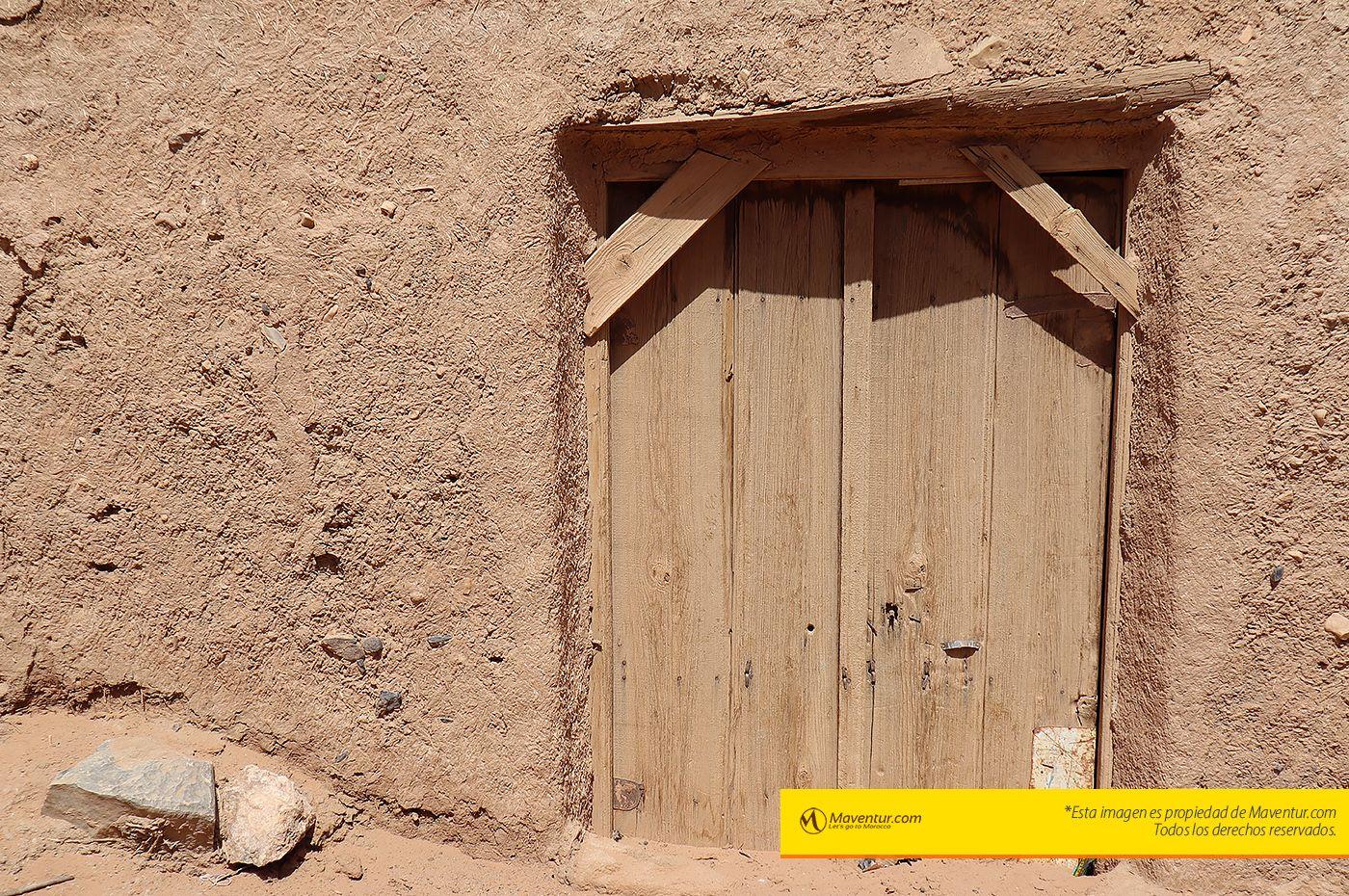 Maventur_fotografia tour marruecos