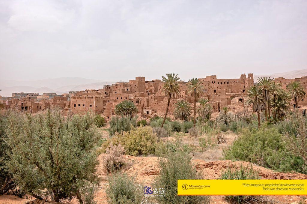 Maventur_tour fotografia por marruecos