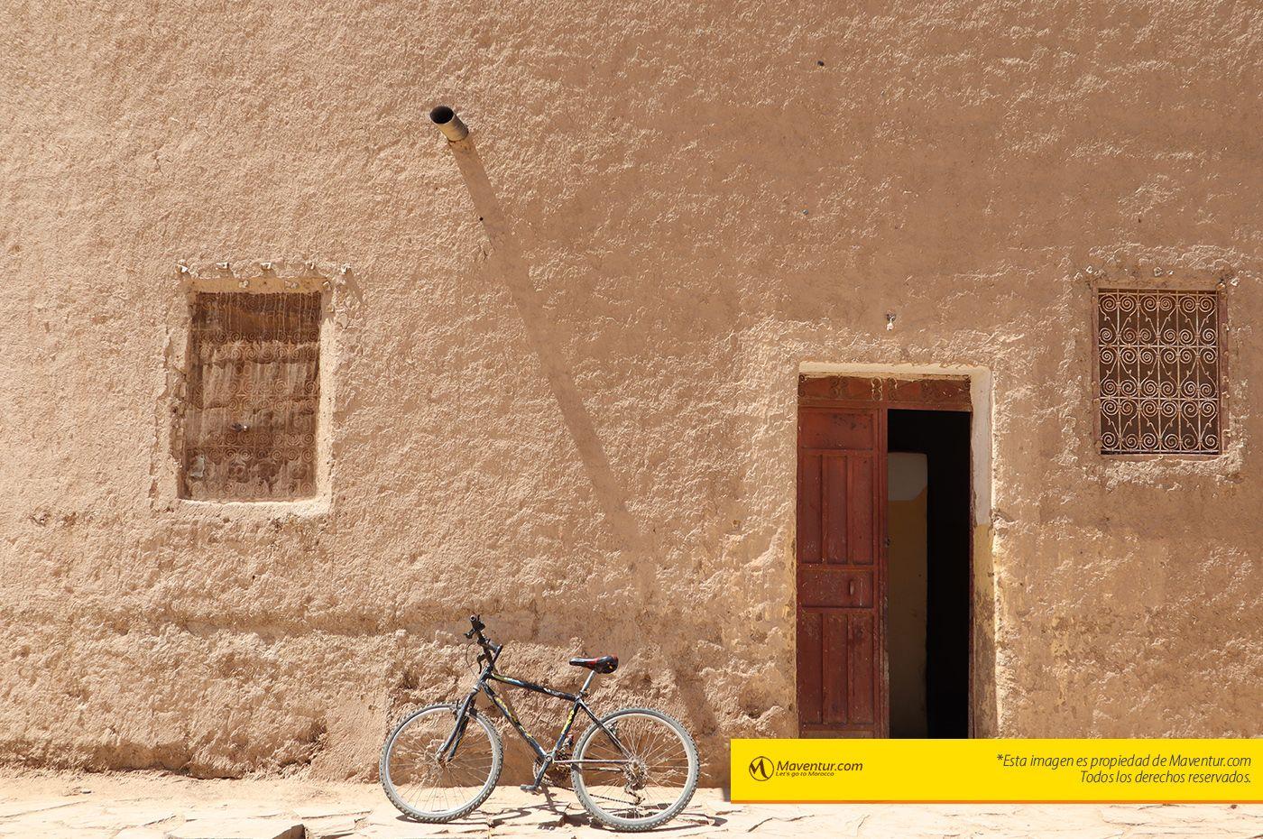 Maventur_tour fotografico por el desierto