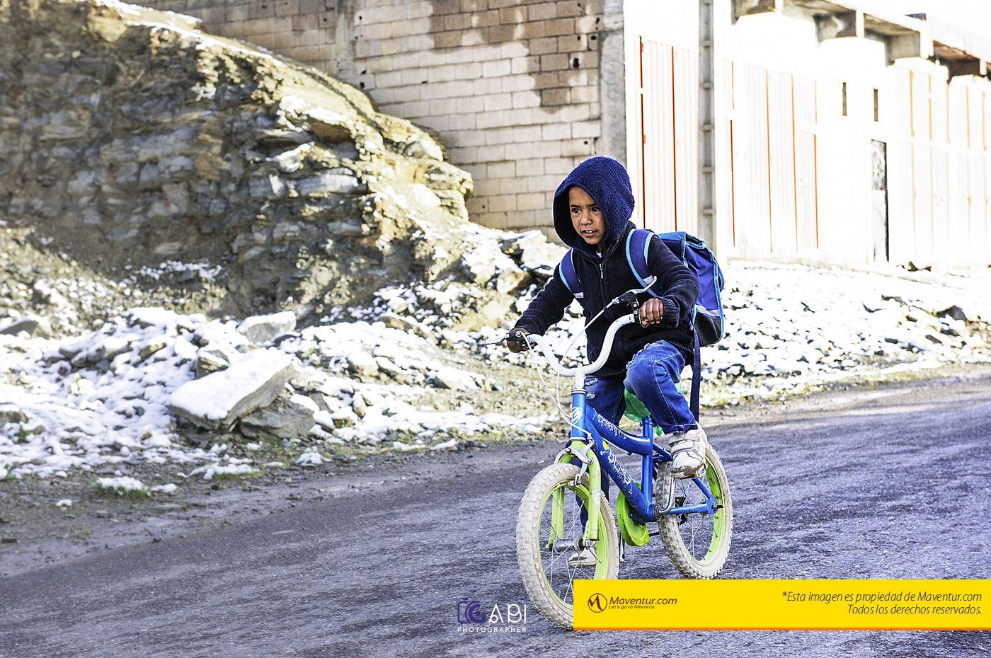 Maventur_viaje_fotografico a marruecos
