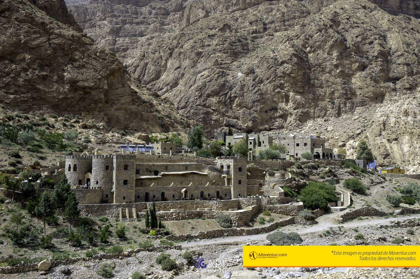 Maventur_viajes al desierto de sahara