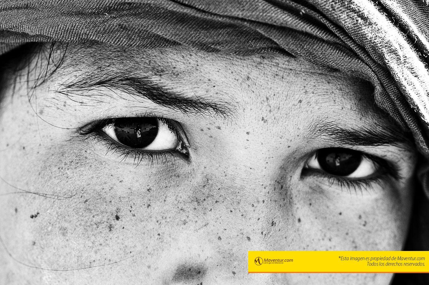 Maventur_viajes de fotografia de retratos