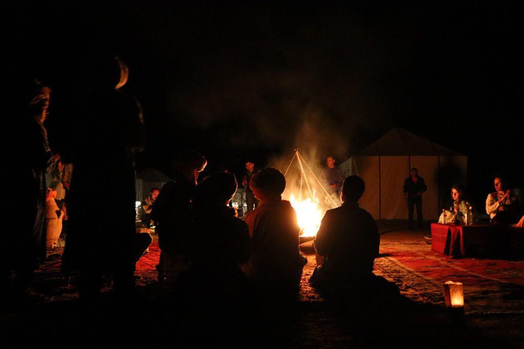viaje a fotografico a marruecos