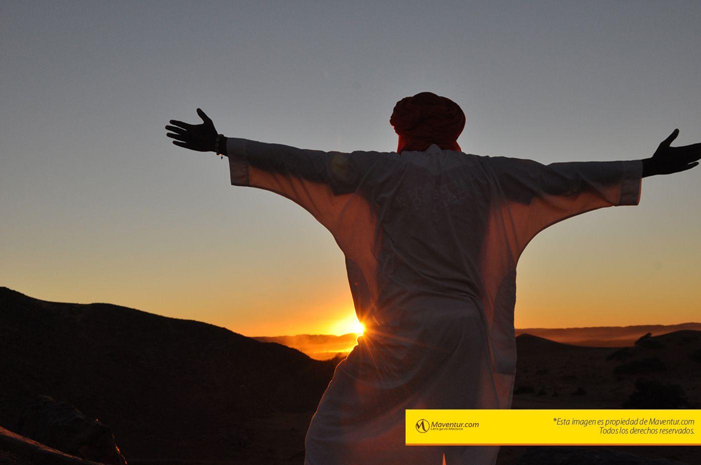 maventur tours desert fotografia