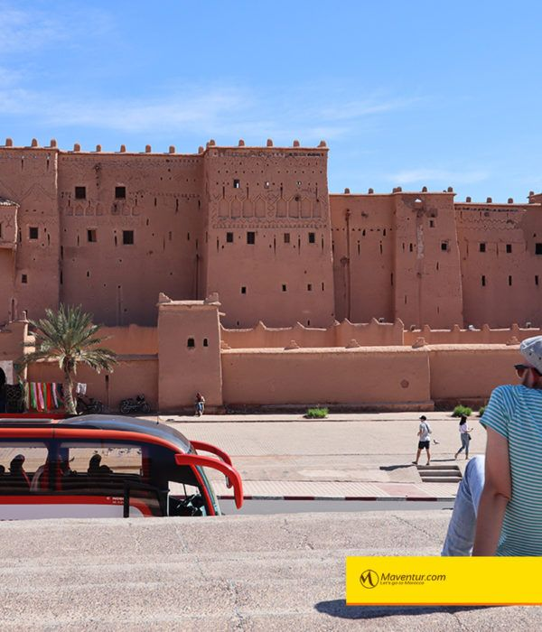 viajes a marruecos con maventur travel