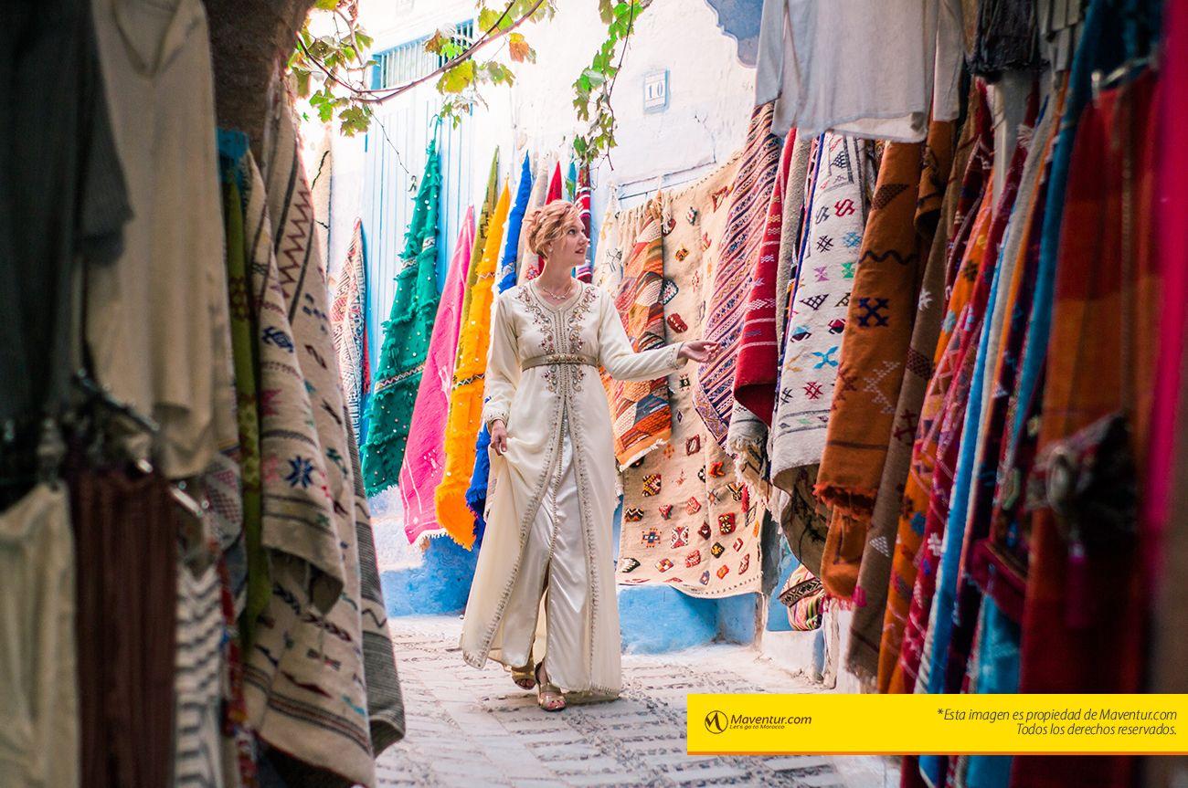 Maventur_tour_boda_wedding_vestidos_moda_fotografia_chefchaouen