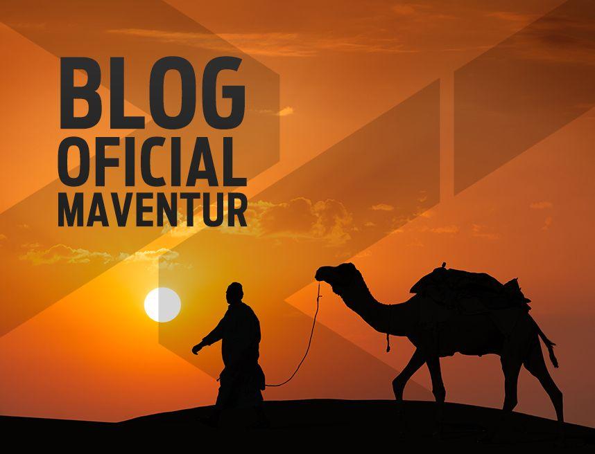 blog-maventur