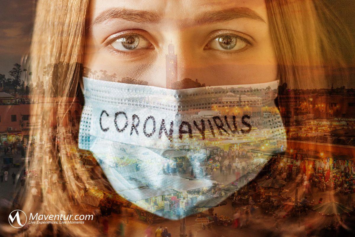 coronavirus-marruecos