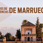números de emergencias marruecos