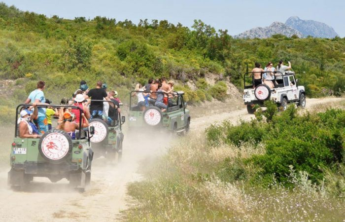 antalya-jeep-safari