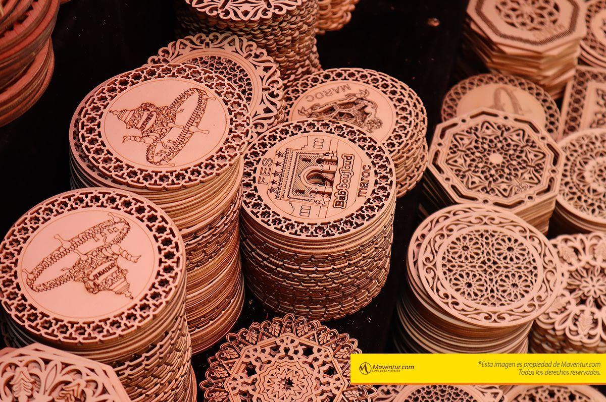 artesania-marroqui-fes-fez-maventur-marruecos-zoco