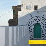 asilah-arcila-tour-maventur-viajes-travel-puerta-manos-simbolos-pajaros-fotografica-fotografia-foto
