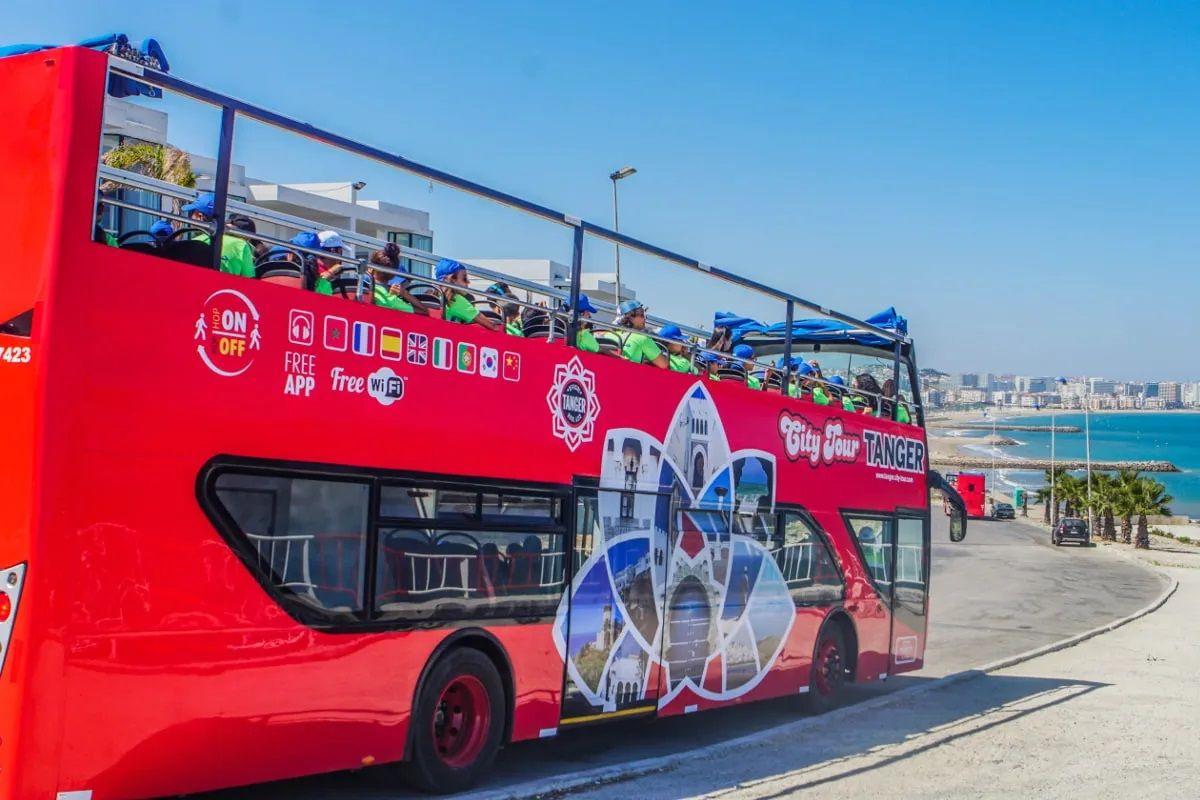 autobus-tanger