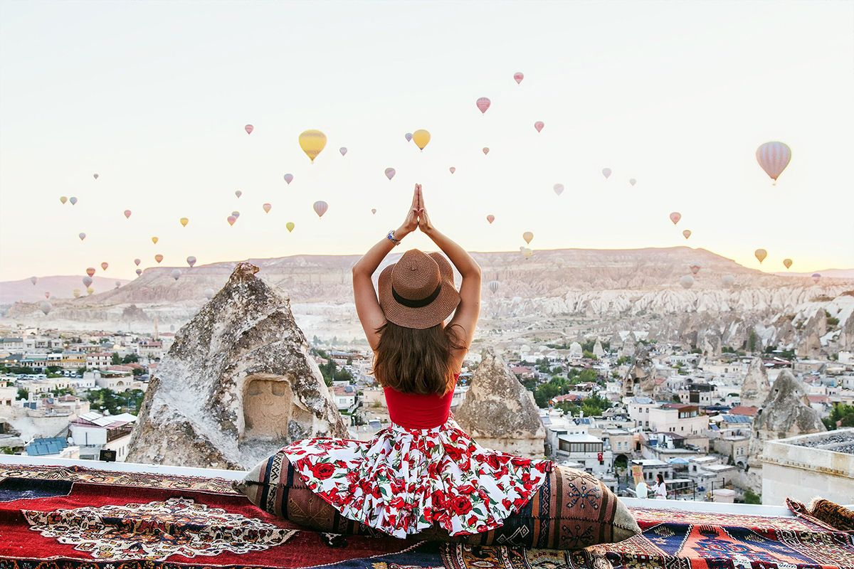 cappadocia-maventur