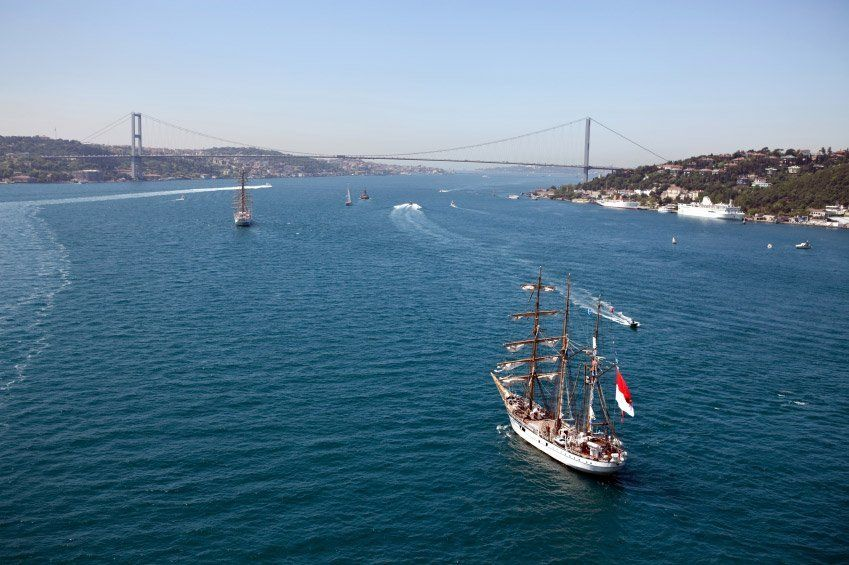 crucero-bosforo-barcos