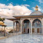 exterior-palacio-topkapi-estambul
