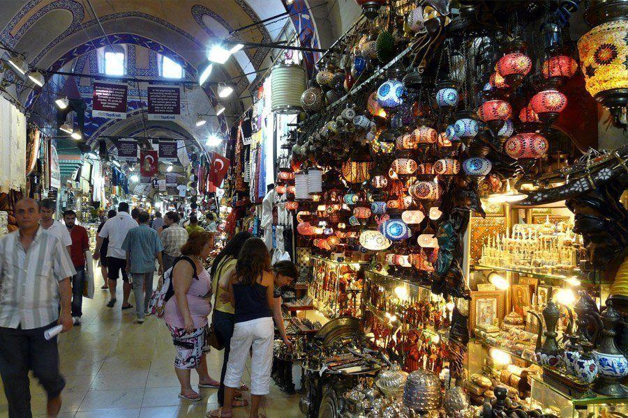 gran-bazar-lamparas