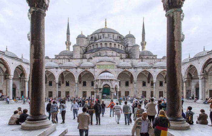 iglesia-sofia-estambul-turquia