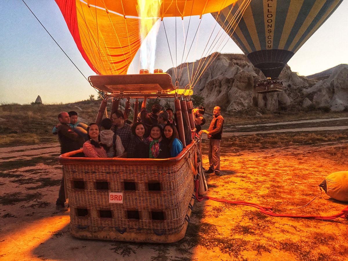 maventur-cappadocia-turquia-viajes-tour