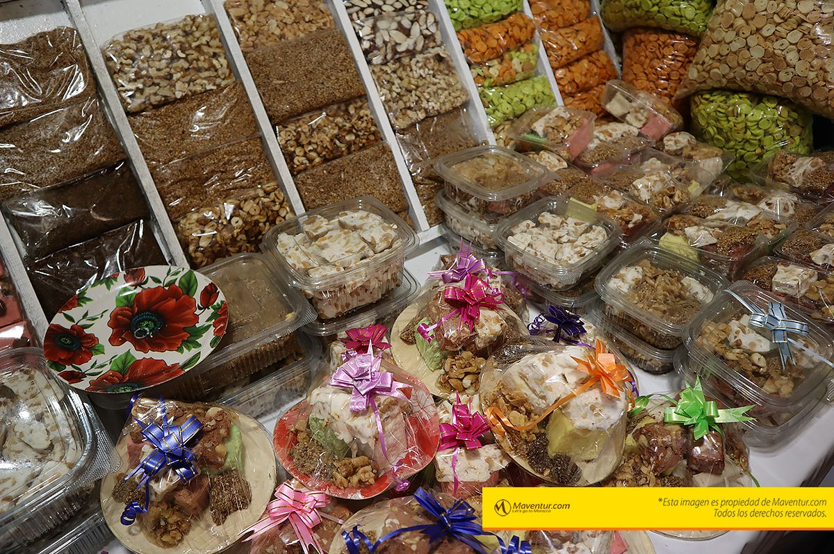 mercado-zoco-tour-fez-fes-maventur